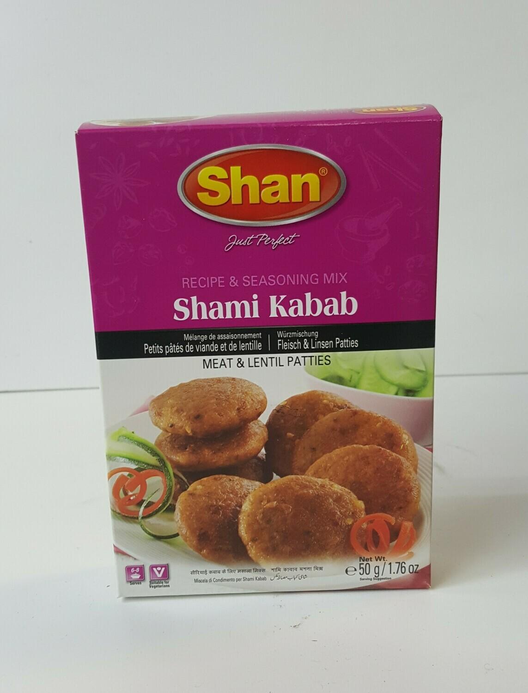 Shami Kabab SHAN 50 g