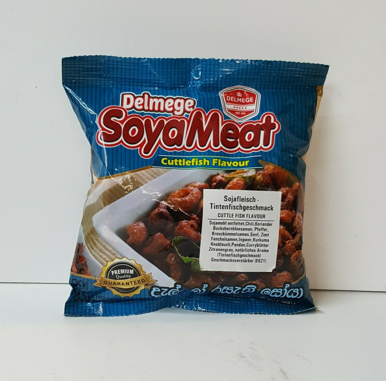 Soyameat Delmege 90 g