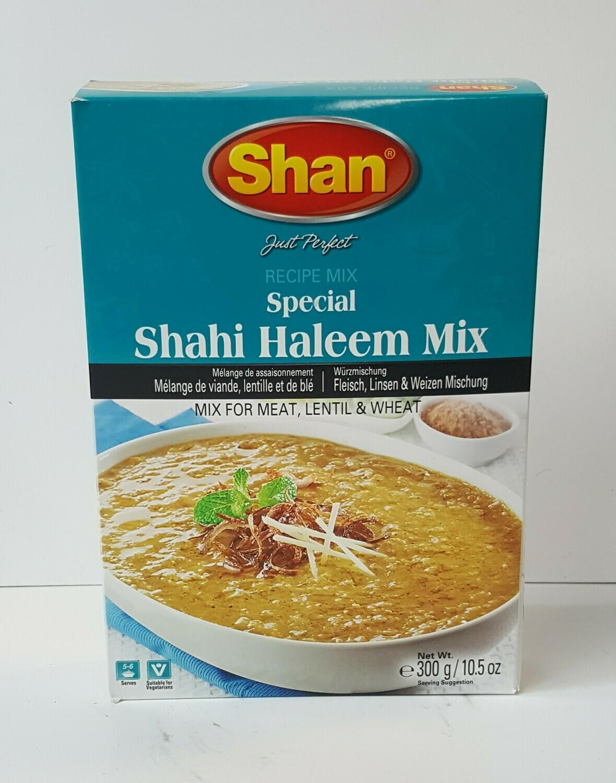 Shahi Haleem Mix SHAN 300 g