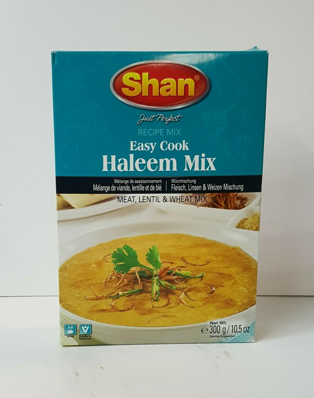 Haleem Mix SHAN 300 g