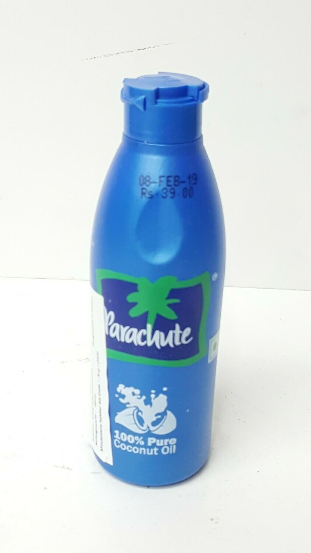 Pure Coconut Parachute 100 ml