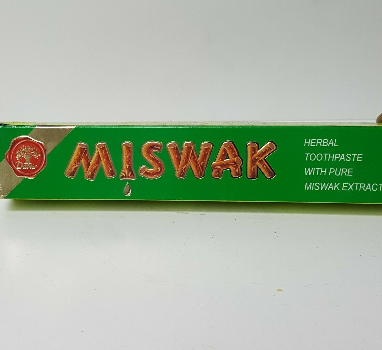 Miswak DABUR 100 ml