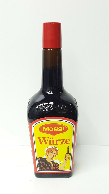 Würze MAGGI 810 ml