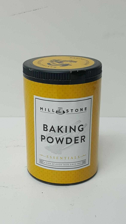 Baking Powder MILL STONE