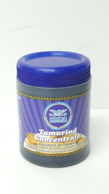 Tamarind Concentrate HEERA