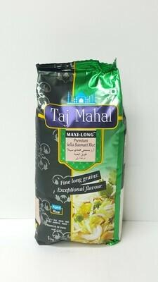 Maxi-Long TAJ MAHAL 1Kg