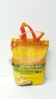 Basmati Rice FALAK EXTREME 200 g