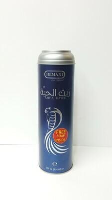 Zait Al Hayee HEMANI 250 ml