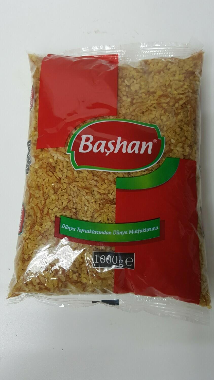 BASHAN 1Kg