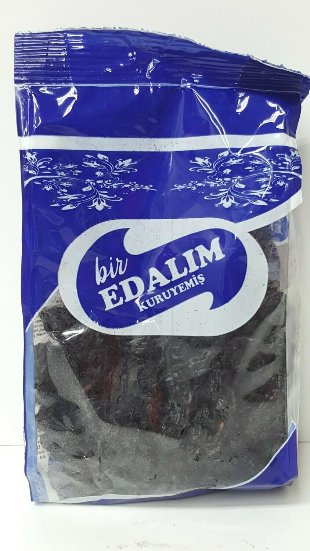 BIR EDALIM KURUYEMIS 250 g