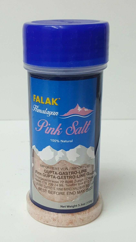 Pink Salt FALAK 150 g