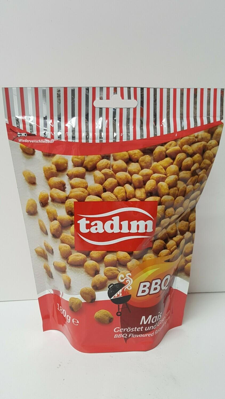BBQ MAIS TADIM 180 g