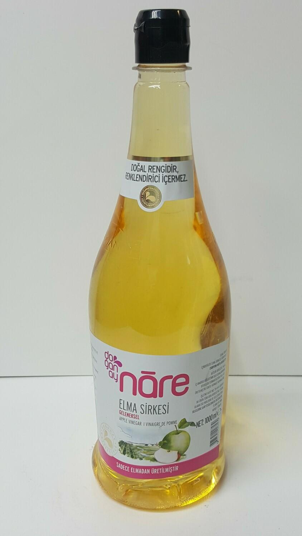 Elma Sirkesi NARE 100 ml
