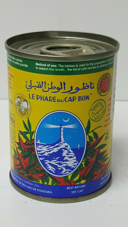 LE PHARE DU CAP BON 135 g