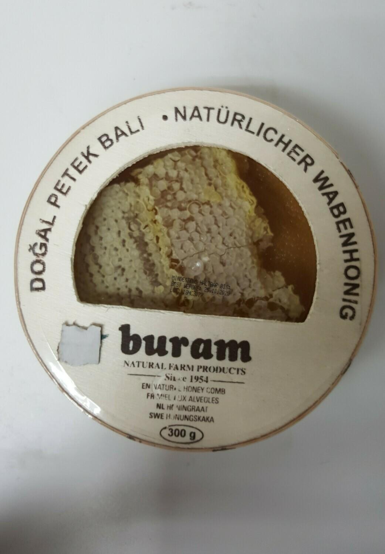 Natural Farm Products BURAM 300 g