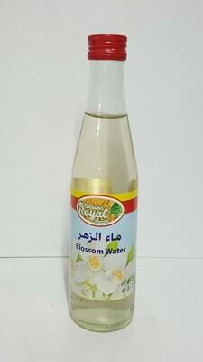 Blossom Water CHTOURA ROYAL 270 ml
