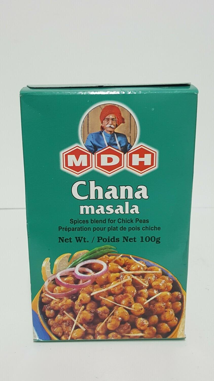 Chana Masala MDH 100 g