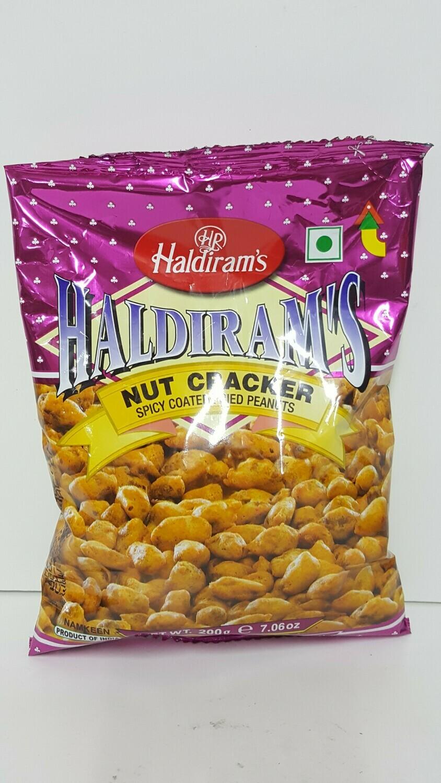 Nut Cracker HALDIRAMS 200 g
