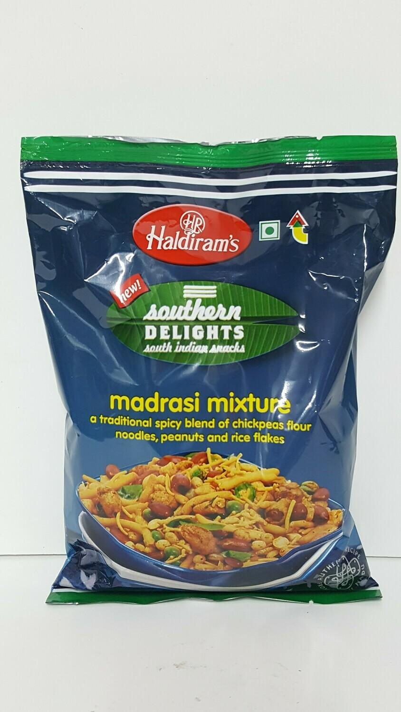 Madrasi Mixture HALDIRAMS 200 g