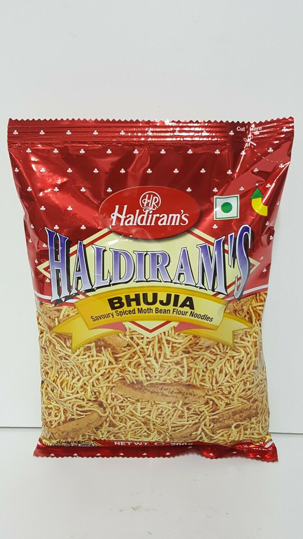 Bhujia HALDIRAMS 200 g