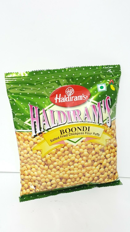 Boondj HALDIRAMS 180 g