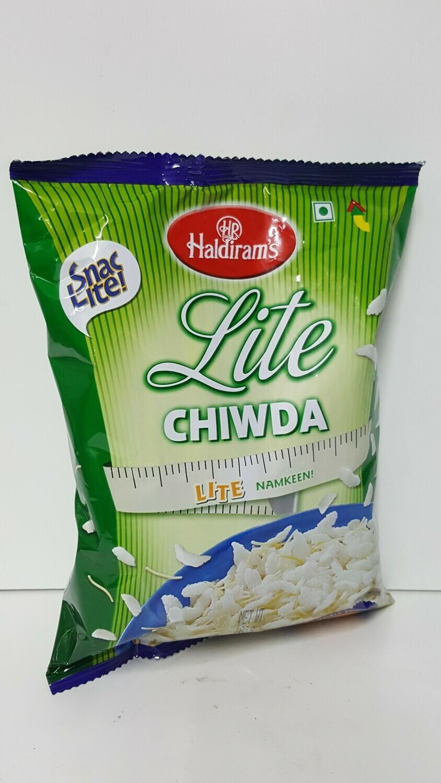 Lite Chiwda HALDIRAMS