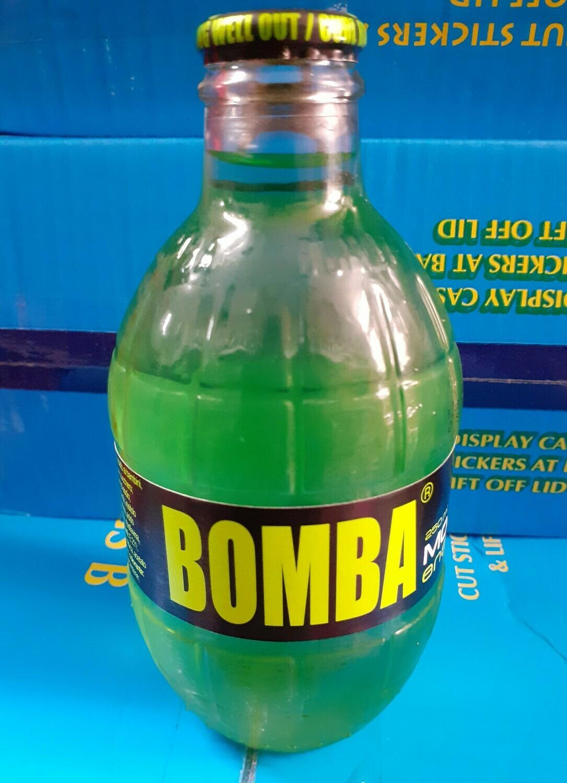 Mojito Energy 250 ml