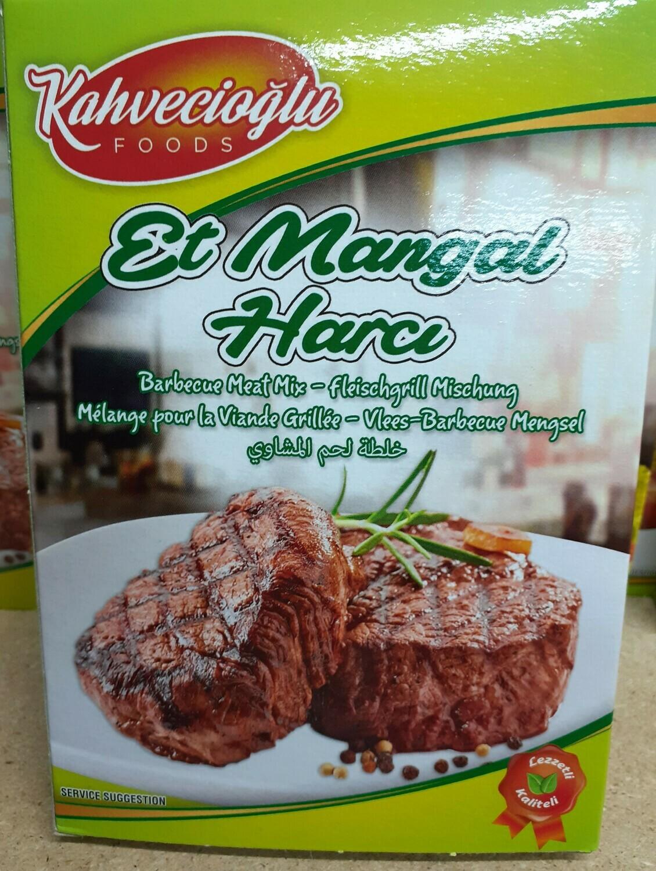 Et Mangal Harci KHAVECIOGLU FOODS 60 g