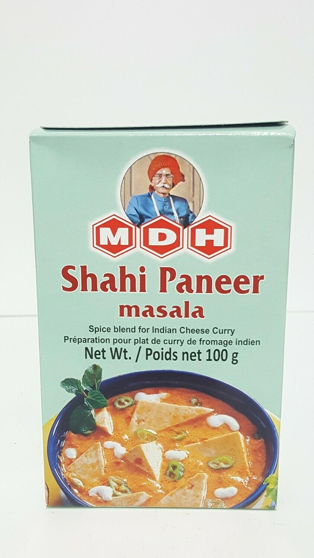 Shahi Paneer Masala MDH 100 g