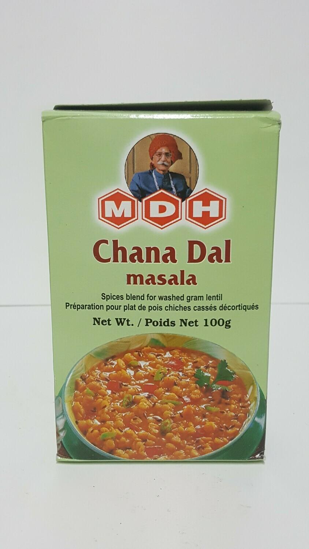 Chana Dal Masala MDH 100 g