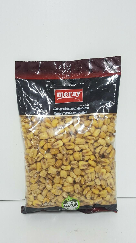 Mais Gerostet und Gesalzen MERAY 180 g