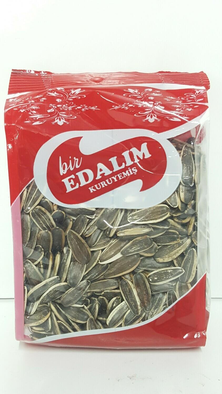 Bir EDALIM KURUYEMIS 170 g