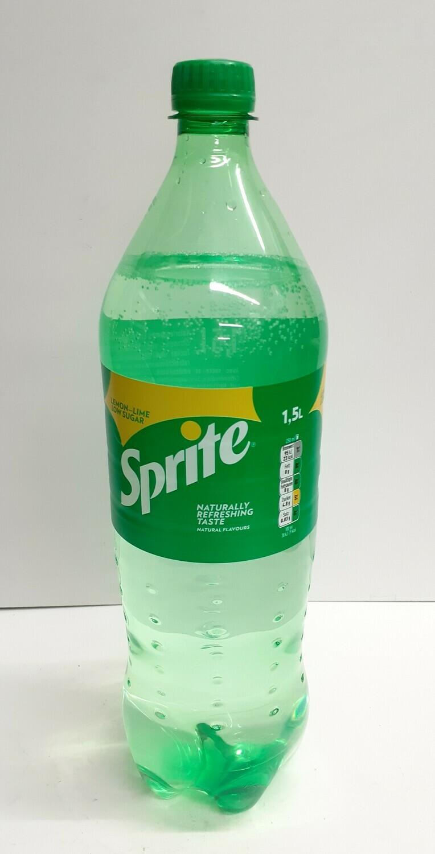 Limon SPRITE 1.5 L