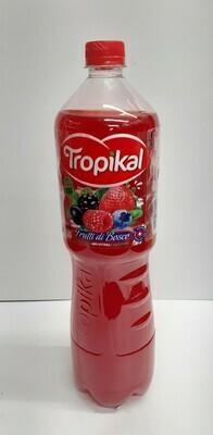 Frutti Di Bosco TROPIKAL 1,5 L