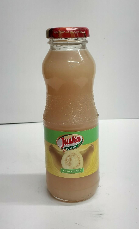 Guava Drink JUSKA