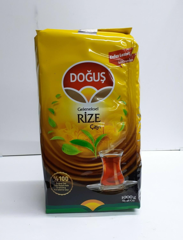 Rize Cayi DOGUS 1000 g