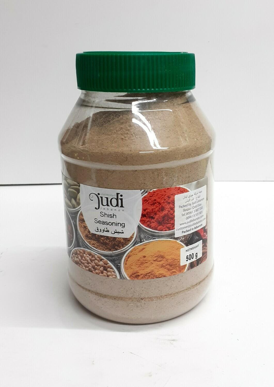 Shish Saisoning JUDI LEBANON 500 g