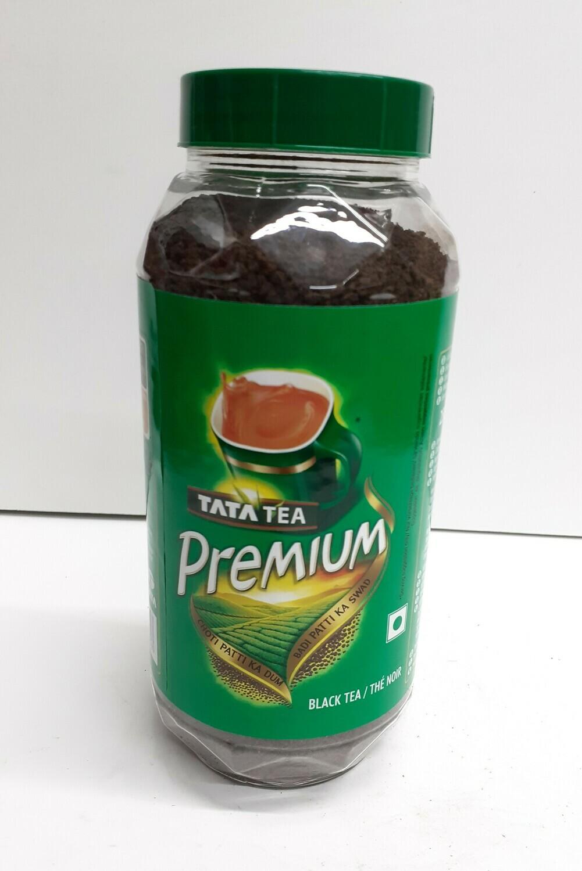 Black Tea Premium TATA TEA 250 g