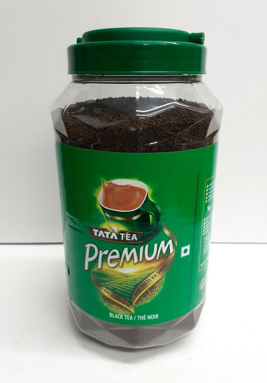 Black Tea Premium TATA TEA 1 Kg