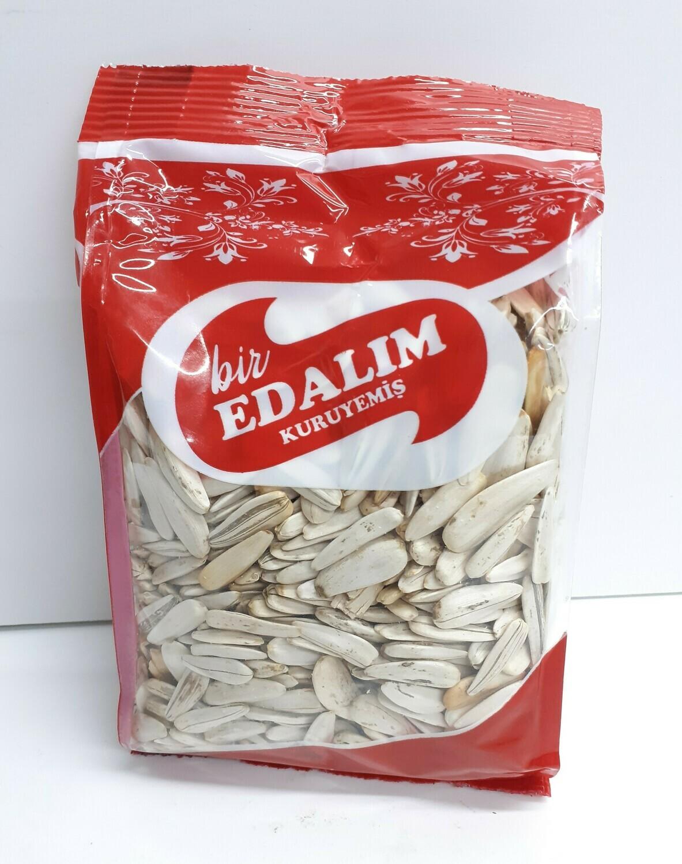 Kuruyemis BIR EDALIM 170 g