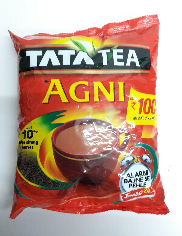 Agni TATA TEA 500 g