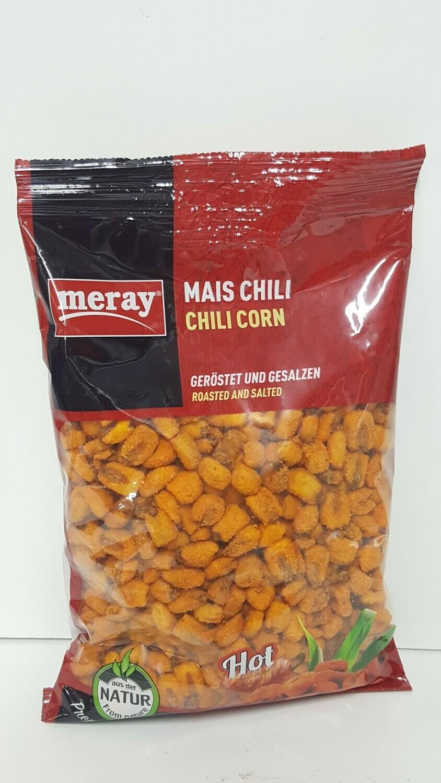Mais Chili MERAY 180 g