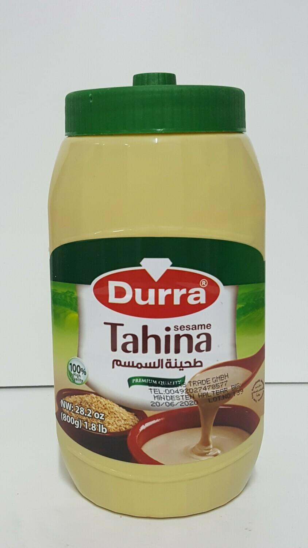 Tahina DURRA 800 g