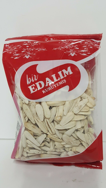 Bir EDALIM KURUYEMIS 150 g