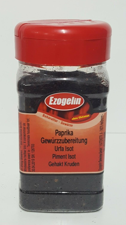 Paprika EZOGELIN