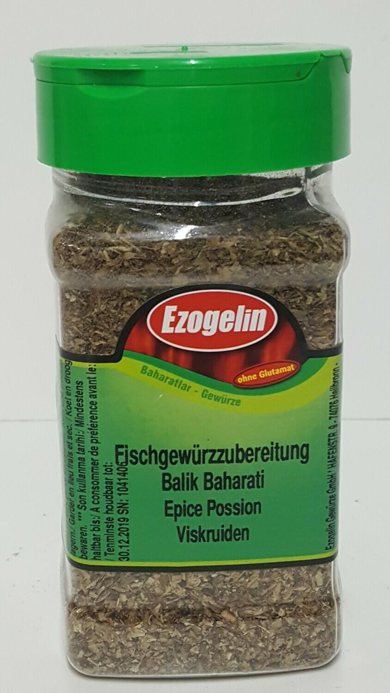 Epice Possion EZOGELIN