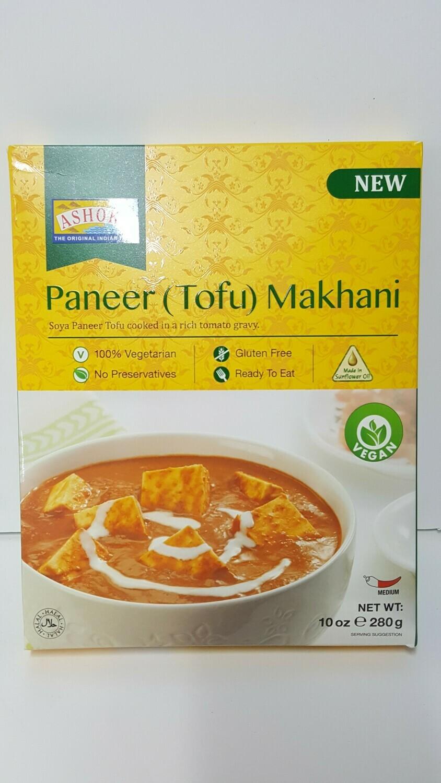 Paneer Tofu Makhani ASHOKA 280 g