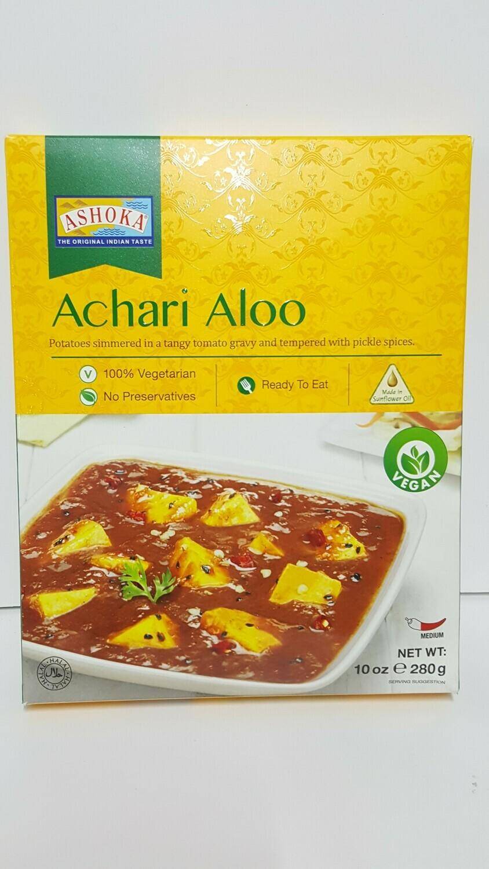 Achari Aloo ASHOKA 280 g