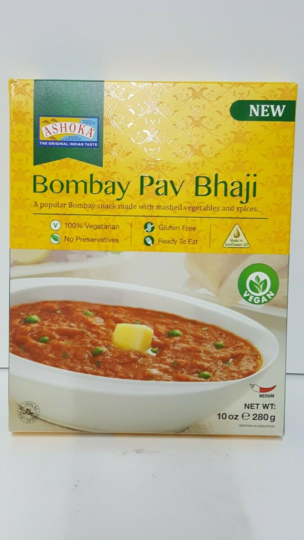 Bombay Pav Bhaji ASHOKA 280 g