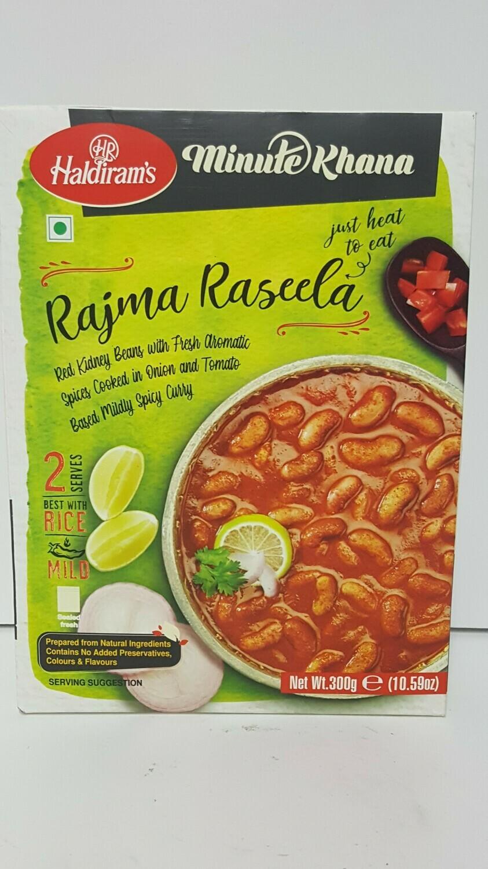 Rajma Raseela HALDIRAMS 300 g